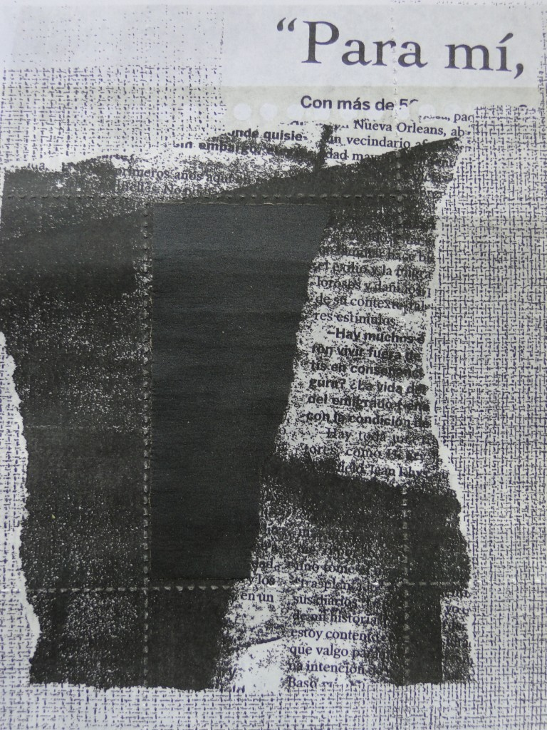 DSC02351